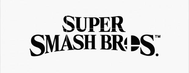 Les Paroles Du Thème De Super Smash Bros Ultimate Lifelight