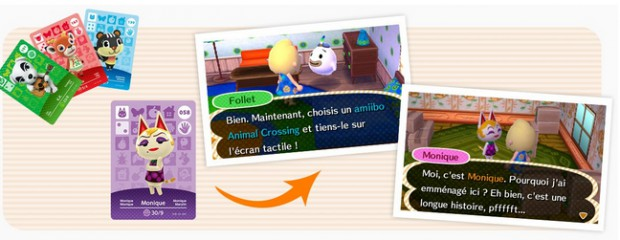 News Animal Crossing New Leaf 3DS