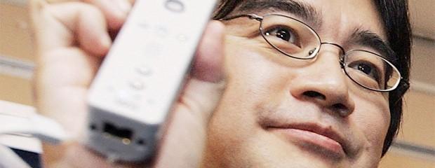 PN Show 47 Spécial Iwata