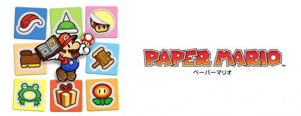 Un trailer pour Mario Paper : Sticker Star  4e6f1644ebcb1