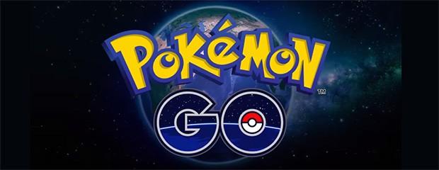 Tout sur Pokémon GO et la 2e génération !