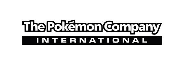 On a visité des Pokémon Centers au Japon !