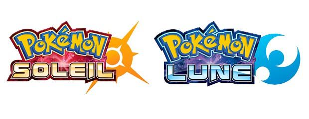 Démo spéciale Pokémon Soleil/Lune