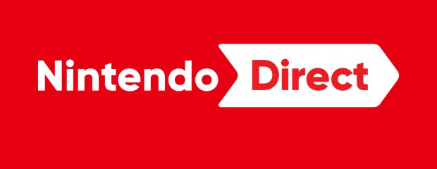 Bilan Nintendo Direct E3 2021