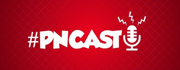 PNCAST 48 : Nintendo Direct et Switch