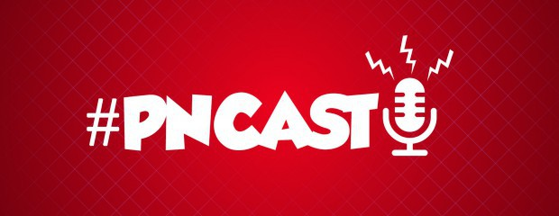 PN CAST n°54 : notre podcast