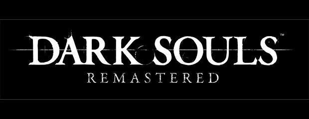 Test de Dark Souls Remastered