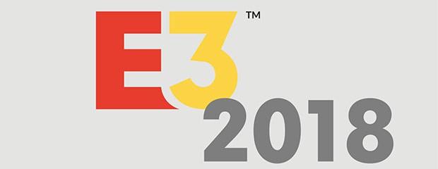 Replay du Nintendo Direct E3 2018