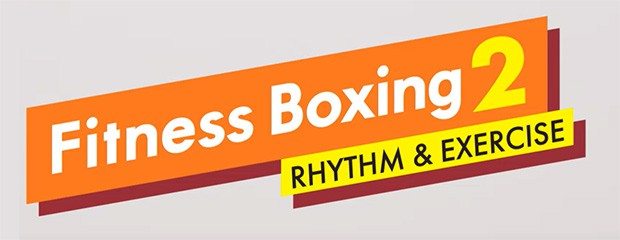Test de Fitness Boxing 2: Rhythm & Exercise
