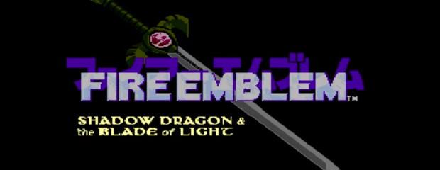 Test de Fire Emblem: Shadow Dragon and the Blade of Light