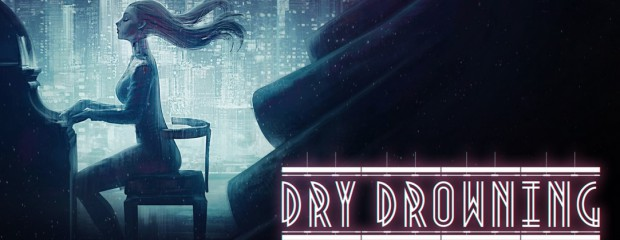 Test de Dry Drowning (Switch)