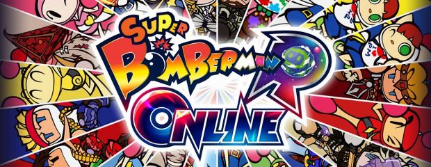 Test de Super Bomberman R Online