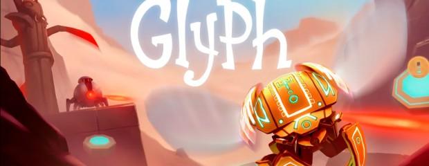 Test de Glyph (Switch)