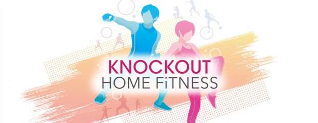 Test de Knockout Home Fitness
