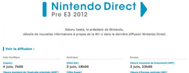 Conférence Nintendo E3 2012 Bulk_4fca79249ff18