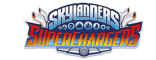 Test de Skylanders SuperChargers