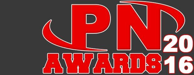 PN Awards : votez !!!