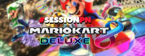SessionPN