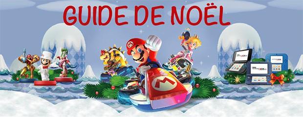 Grand Guide de Noël PN