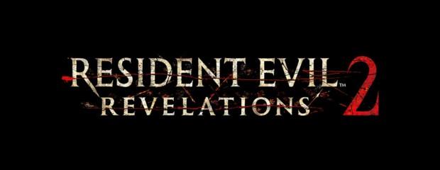 Test de Resident Evil: Revelations 2