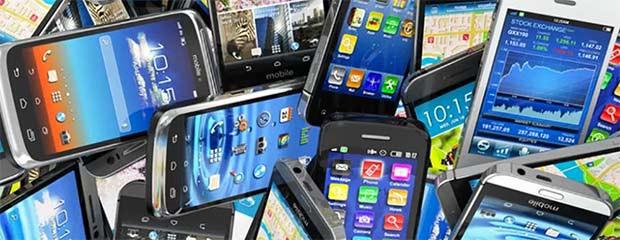 Les genres de jeux sur mobile expliqués