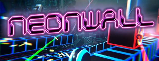 Test de Neonwall (Switch)
