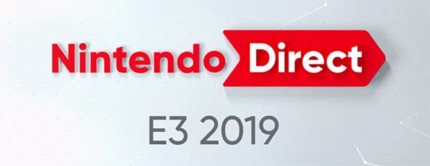 Bilan Complet Nintendo Direct