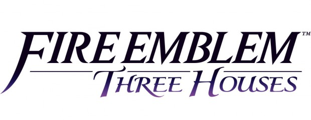 Preview de Fire Emblem: Three Houses