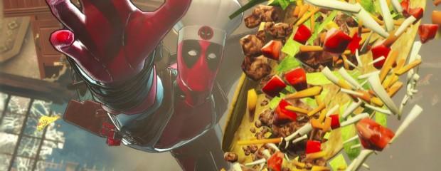 Test de Marvel Ultimate Alliance 3