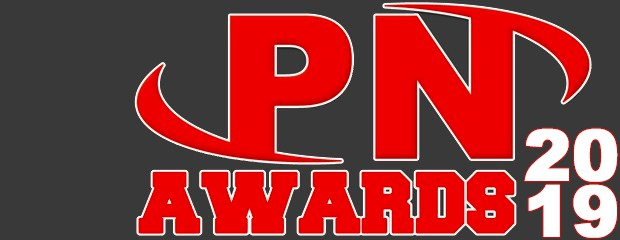PN Awards 2019 : votez !