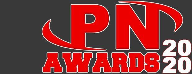 PN Awards 2020