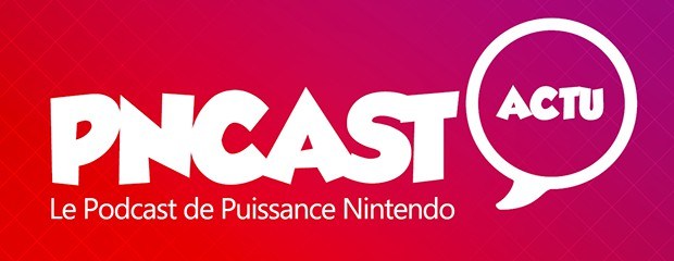 PNCAST Pokémon presents + Bravely Default II