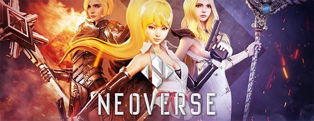 Test de Neoverse (Switch)