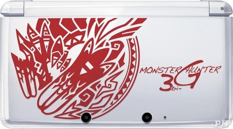 nouvelle 3DS collector 4e8d5f56e79dc2