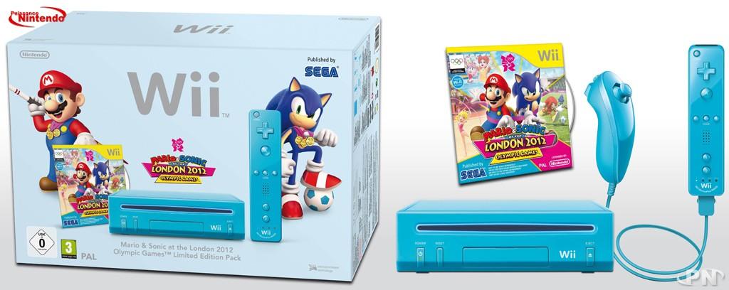 Wii bleue 4e92ca726e96c5