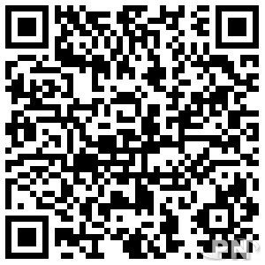 film de code source doublé en téléchargement hindi