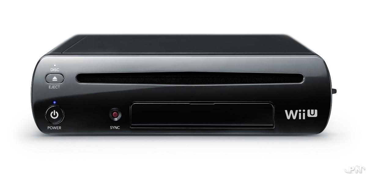 Wii U : +60% de ventes aux USA grâce à la sortie de Mario Kart 8 !