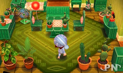 Infos et médias pour Animal Crossing : New Leaf ! 516ebe4a50f4ca