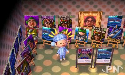 Infos et médias pour Animal Crossing : New Leaf ! 516ebe4b5d69cf