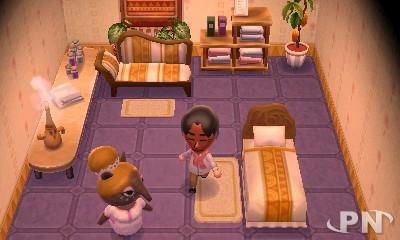 Infos et médias pour Animal Crossing : New Leaf ! 516ebe4d622acb