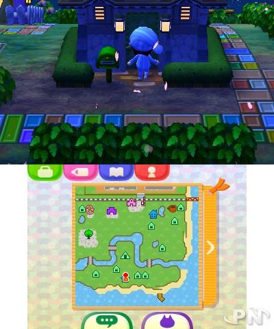 Infos et médias pour Animal Crossing : New Leaf ! 516ebe51c962c7