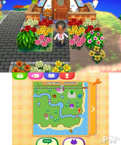 Infos et médias pour Animal Crossing : New Leaf ! 516ebe5569edc3