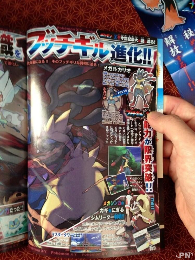 Fan de Pokémon !! - Page 6 52049b51f076c7