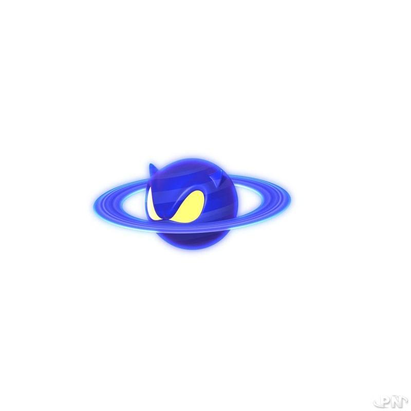 indigo asteroid wisp image - 800×800