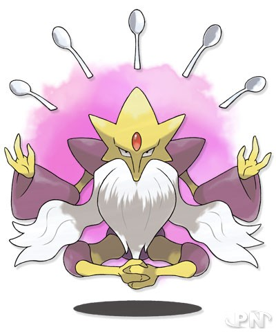 Pok mon x et y nouvelle mise jour du site officiel - Ptera pokemon y ...