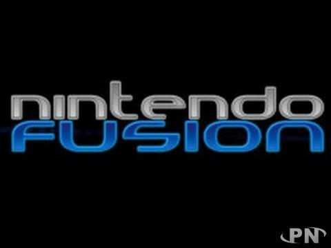 Nintendo Fusion : la rumeur a déjà son logo !