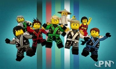 lego ninjago nindroids02052017