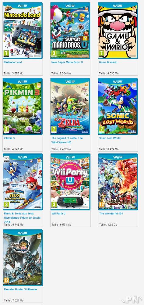 Mario Kart 8 : un jeu offert pour tout achat avant le 31 juillet 53887d87332ac8