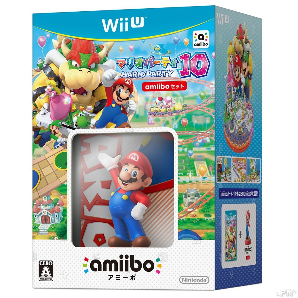 Bundles Captain Toad et Mario Party 10 54b7959e13ebcb