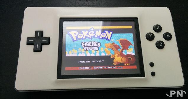 Où trouver des coques Game Boy Macro (DS Lite) ? 5551f58ecef0cf